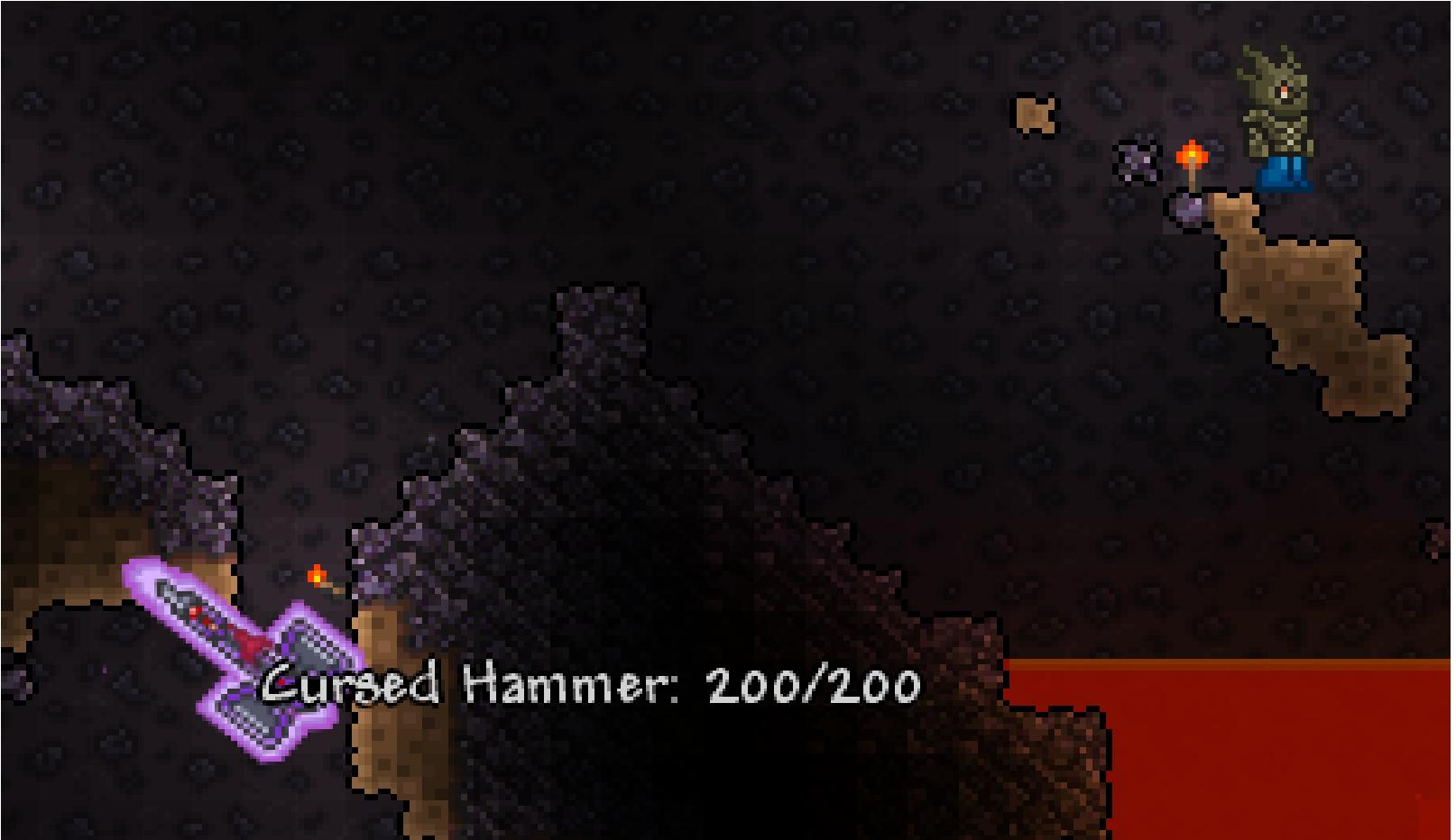 File:Cursed Hammer.png