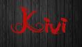 Thumbnail for version as of 16:08, November 25, 2013