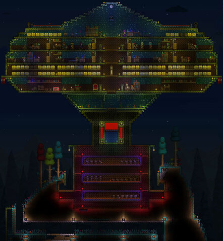 File:M-i house 1.jpg