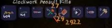 File:Clockwork assault rifle.png