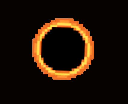 File:Solar Eclipse.png