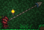 File:Chain Knife Use1.png