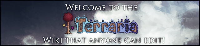 File:WikiBanner.png