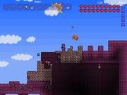 Meteorite.png