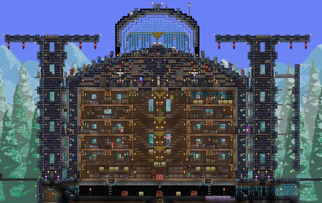 File:Terraria house with all features.jpg