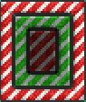 File:Candy cane layers.jpg