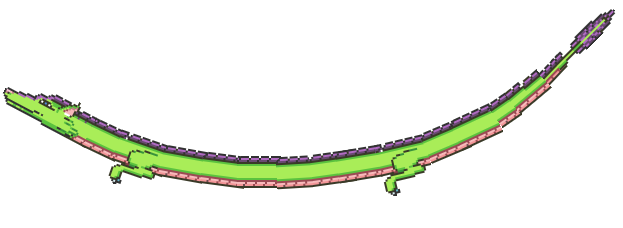 File:Arch Wyvern.png