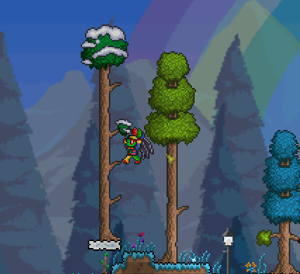 File:Snow trees.PNG
