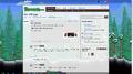 Thumbnail for version as of 21:20, November 14, 2013