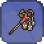 File:Pygmy Staff.png