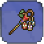 File:Pygmy Staff.png