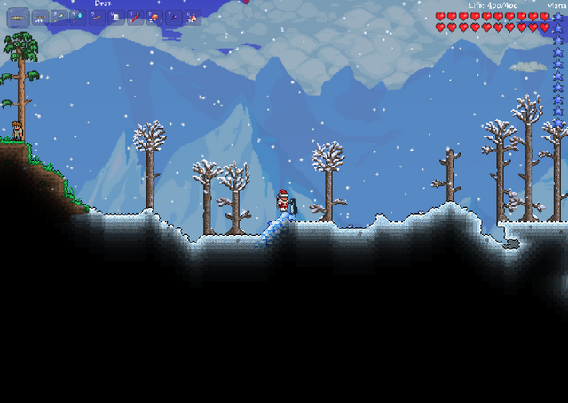 File:Ice Block Generation.png