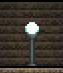 File:Glass Lamp.jpg