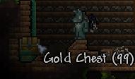 Golden Chest Glitch 3