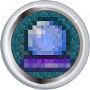 90px-Badge-edit-4.png