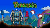 Terraria-752x430