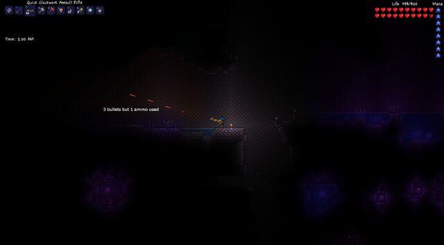 File:Clockwork Assault Rifle full screenshot.jpg