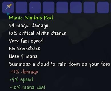 File:Nimbus Rod info.jpg