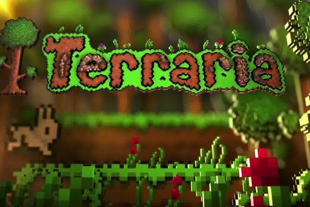 File:Terraria wallpaper 1.jpg