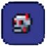 File:Suspicious Looking Skull.jpg