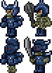 File:Blue Armored Bones.png
