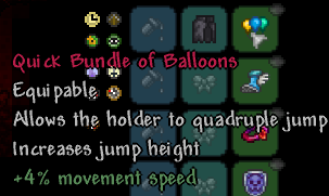 File:Quick Bundle of Balloons.png