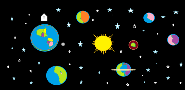 File:The planetary menu....png