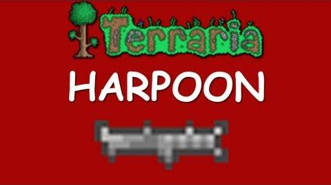 Thumbnail for version as of 18:11, April 5, 2012