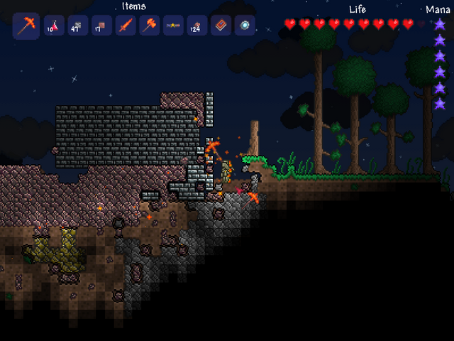 File:Meteorite on floating island.png
