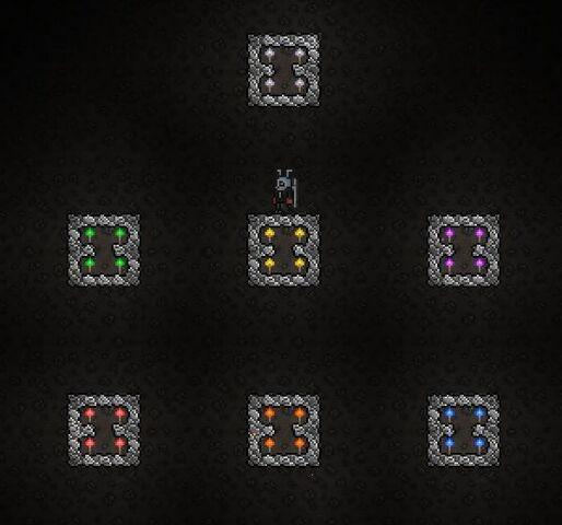 File:Terraria = White lighting.JPG