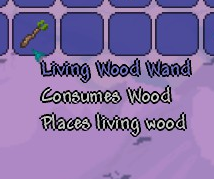 File:Living Wood Wand.png