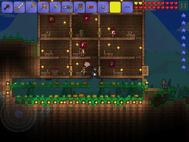 File:Pumpkin farm IoS.jpeg