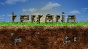 File:Wall paper of terraria.jpg