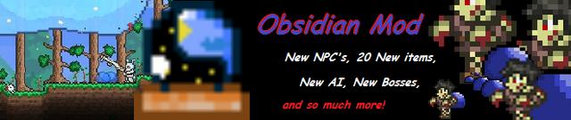 File:Obsidian Banner large.png
