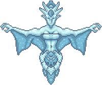 File:Ice queen.jpg