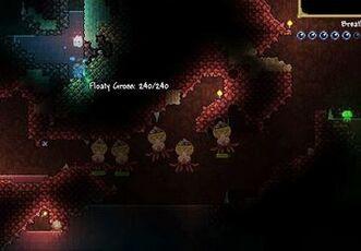 Underground crimson jpg new