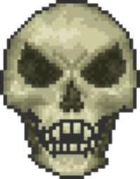 File:Skelehead.jpg