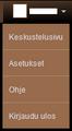 Pienoiskuva 18. marraskuuta 2012 kello 09.02 tallennetusta versiosta