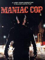 6 Maniac Cop