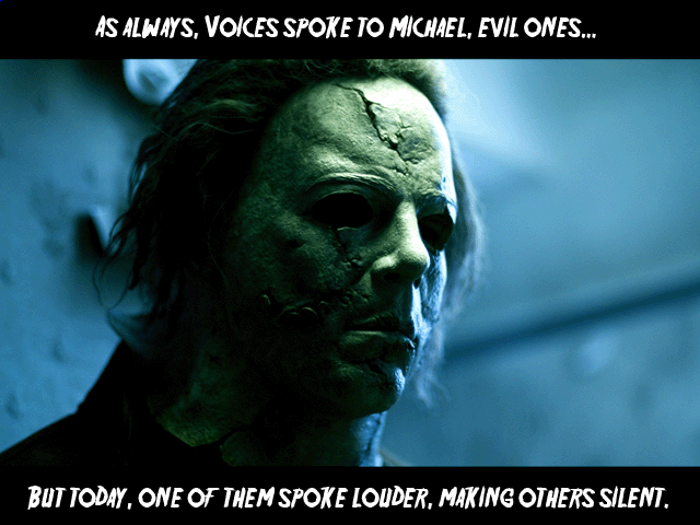 File:Michael Myers Intro 1.png