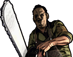 File:Leatherface.png