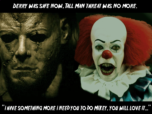 File:Michael Myers Outro 5.png