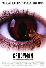 Candyman Movie
