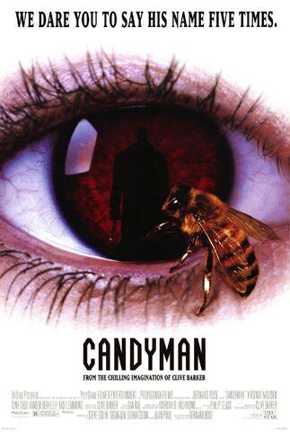 File:Candyman Movie.jpg