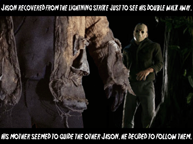 File:Classic Jason Intro 2.png