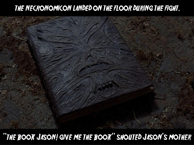 File:Undead Jason Outro 1.png