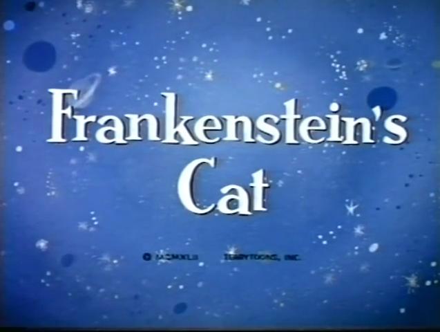 File:Frankenstein's Cat.png