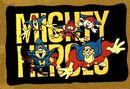 Mightyheroeslogo-1-