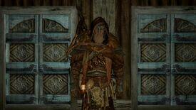 Einherjar Armor