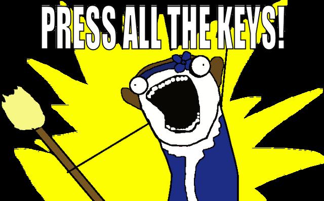 File:All the Keys Ada Mini.png
